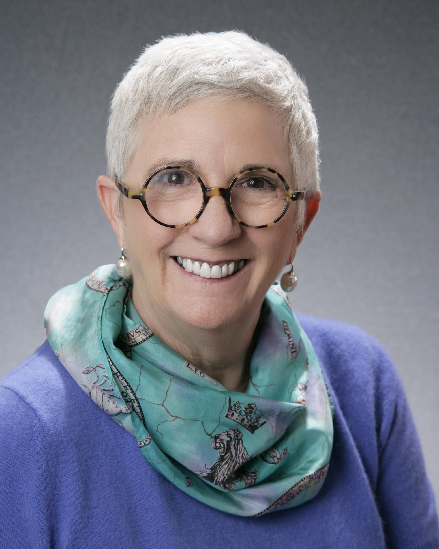 Carolyn Abney