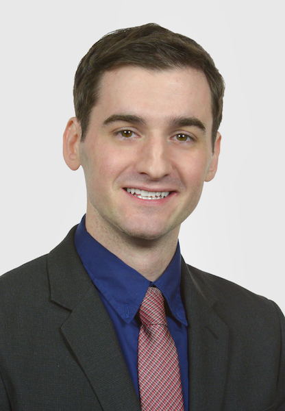 William Bettinelli
