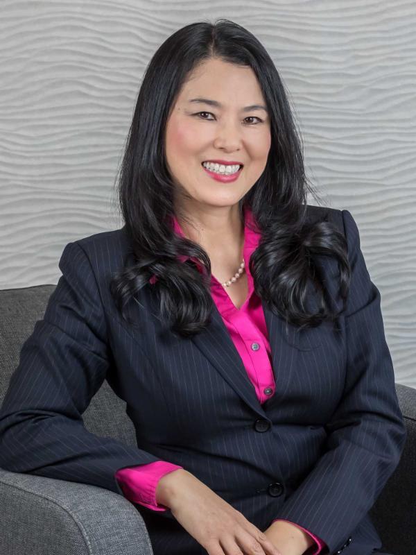 Kim Heng