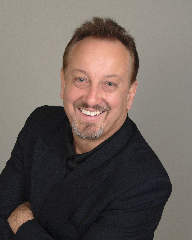 Joseph Koebel