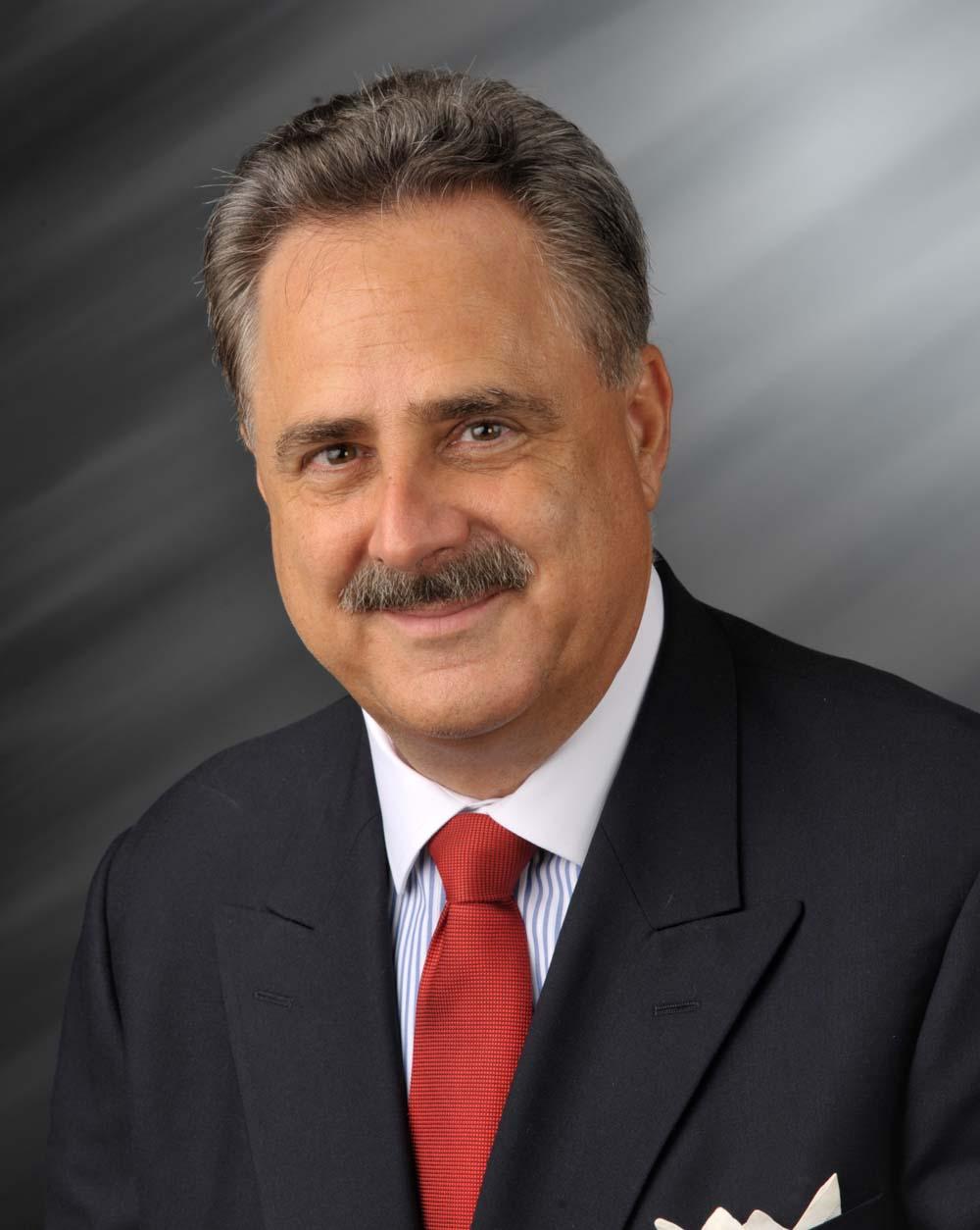 John Milaski