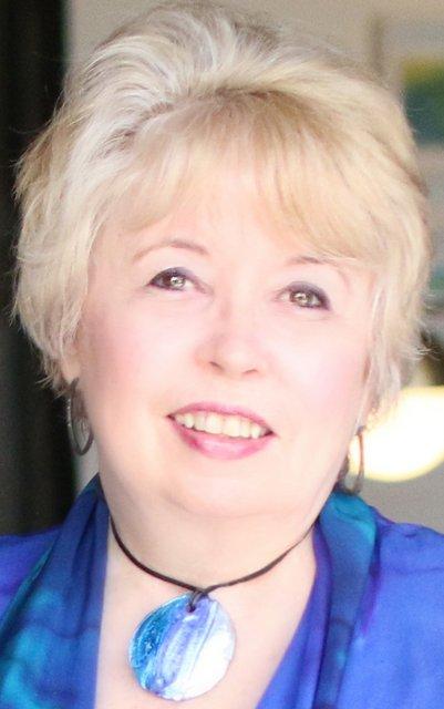 Dawn O'Neal