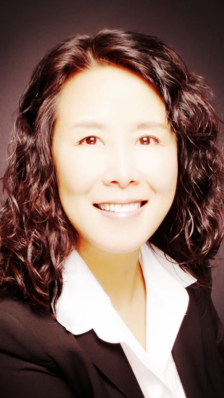 Kunhong Wei