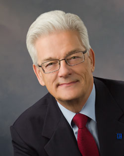 Edmond Schaefer