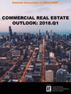Commercial Real Estate Outlook Cover
