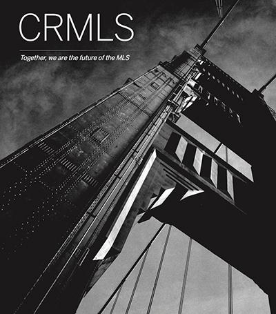 CRMLS Central Site
