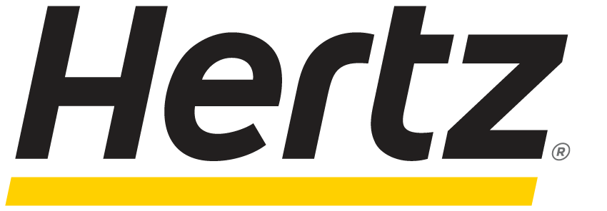 Who As A Proud Partner In The Realtor Benefits Program For Nearly 20 Years Hertz Offers Nar Members Great Savings On Car Als