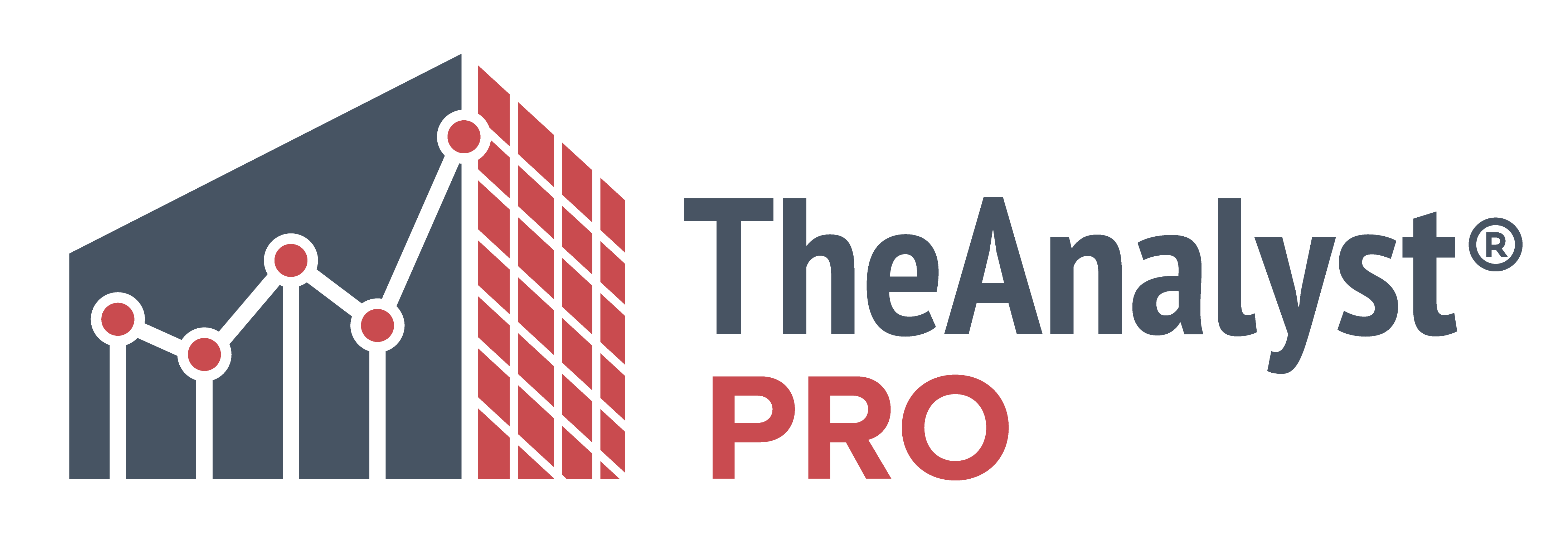 Commercial data listing resources naraltor theanalyst pro is the fastest and simplest commercial real estate analysis platform ever created join commercial real estate professionals around the world fandeluxe Images