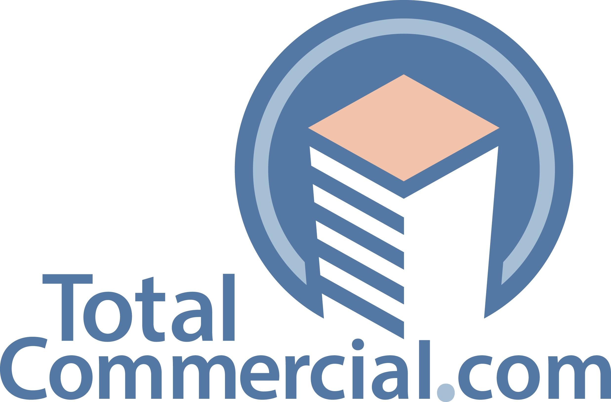 Commercial Listing Platforms & Tools   www nar realtor