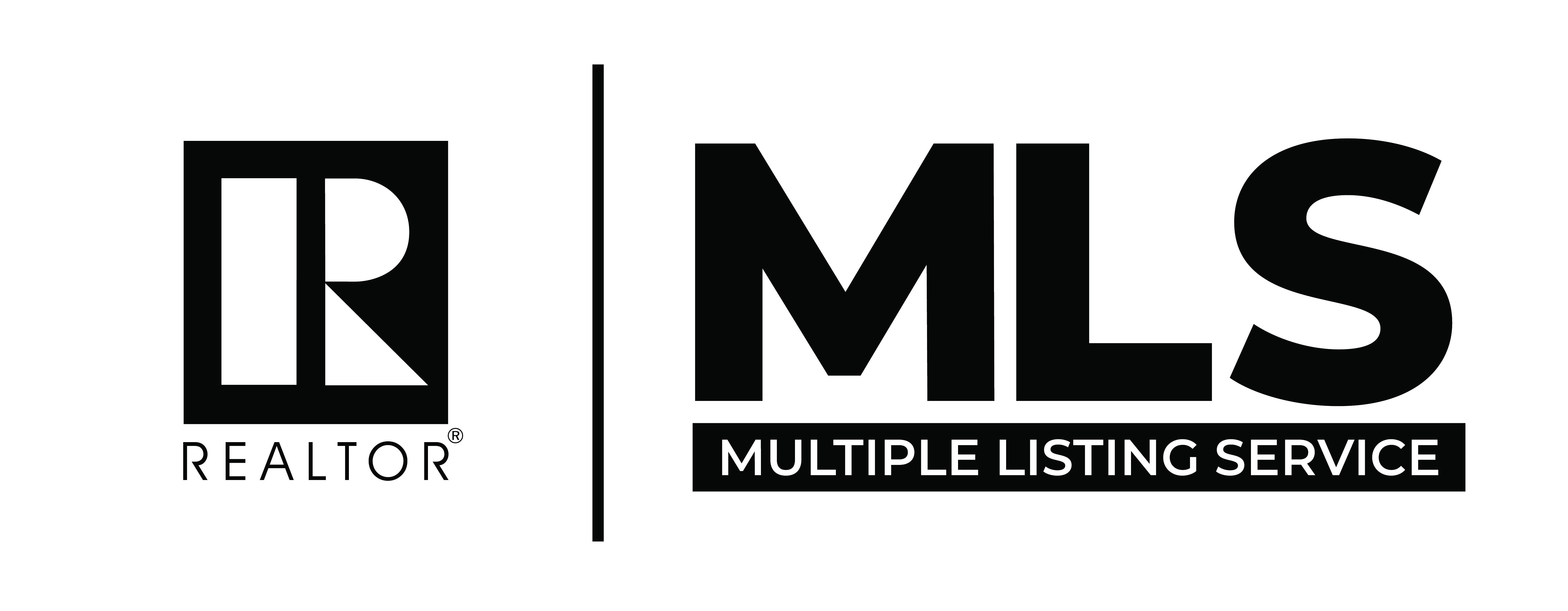 MLS Service Mark Logo