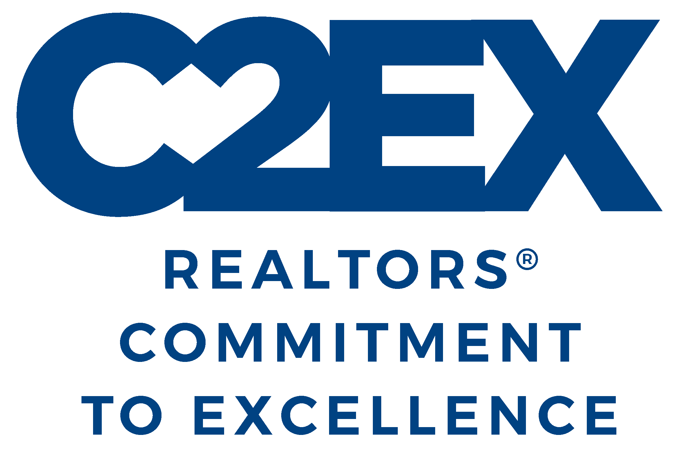 https://www.nar.realtor/sites/default/files/downloadable/NAR-1424_C2EX_New%20Lockup_isolated_10.21.20%5B1%5D.png