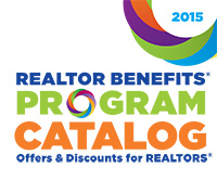 NAR Benefits Program 2016