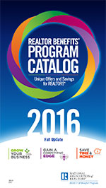2016 RBP Catalog