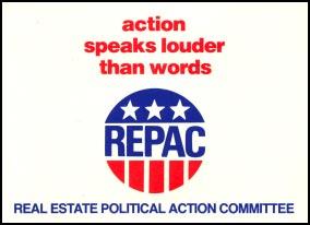 REPAC Logo