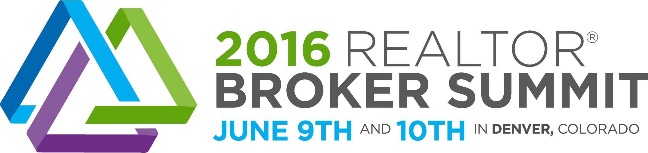 Broker Summit