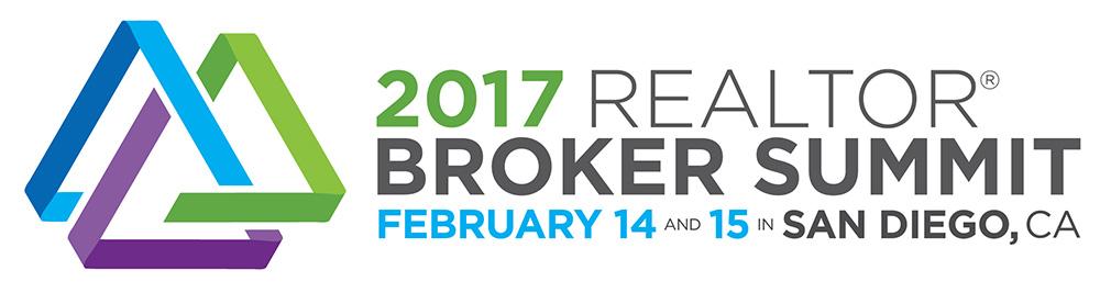 2017 Broker Summit