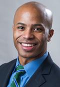 Kevin Watkins, MBA, SPHR
