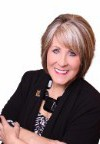 Karen Crowson