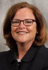 Helen Devlin