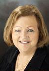 Patricia Pitochhi