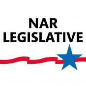 NAR Legislative