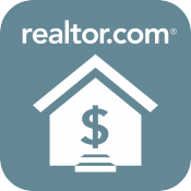 realtor.com Mortgage