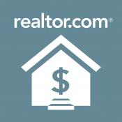realtor.com Mortgage