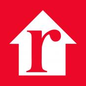 Image result for realtor.com app