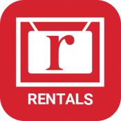 Realtor.com Rentals