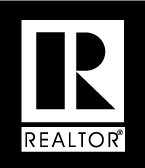 Limitations on License to Use the MARKS | www.nar.realtor