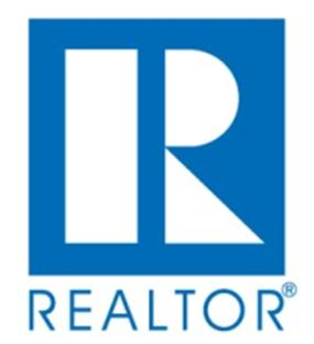 Top 5 Things You Need to Know About the REALTOR® Trademarks | nar ...