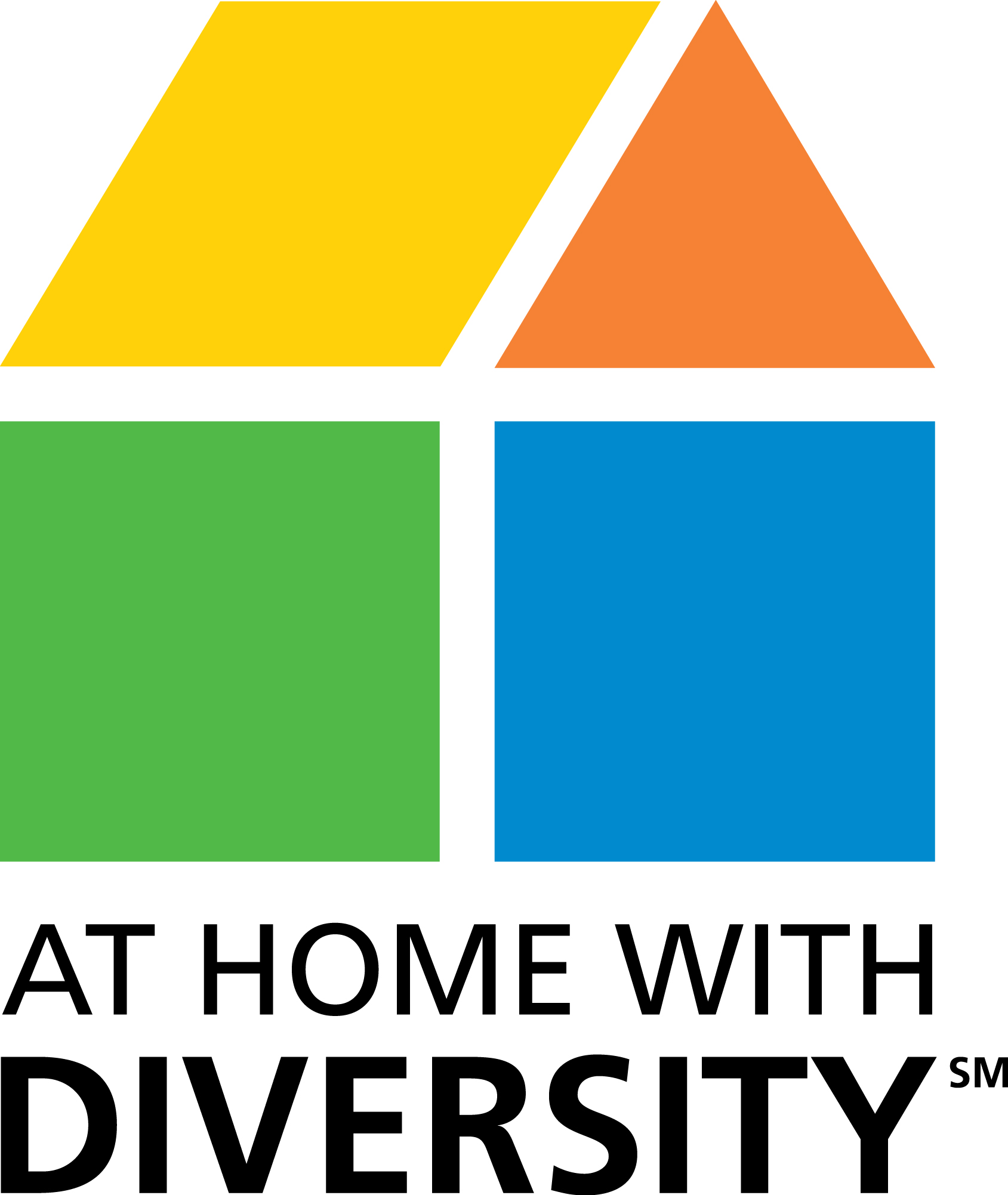 http://www.realtor.org/sites/default/files/images/logos/NAR/At-Home-with-Diversity-Logo-web.jpg