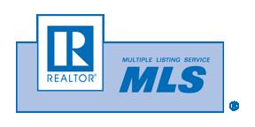Logo In PDF Format