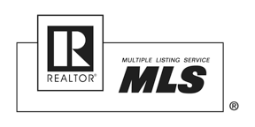 MLS Service Mark Logo | www.nar.realtor
