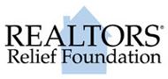 REALTORS® Relief Foundation