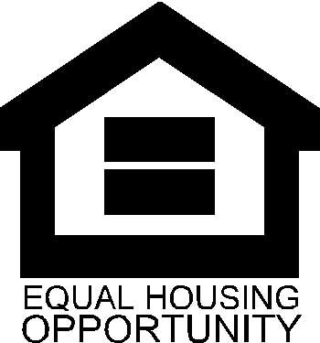 Image result for equal housing logo