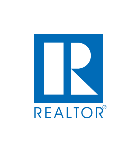 The REALTOR® Logo | www nar realtor