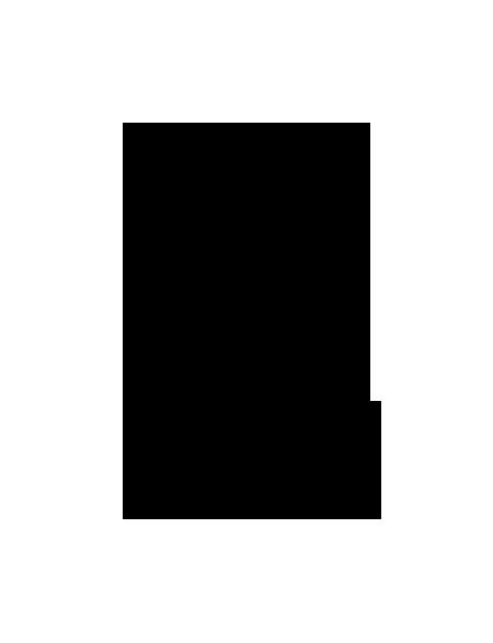 Commercial Logo | www.nar.realtor