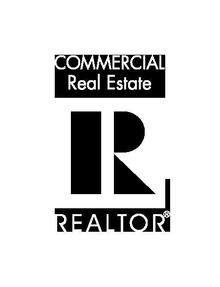 NAR Commercial Logo | nar.realtor