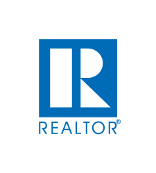 Why Hire a Realtor®?