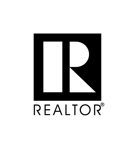 http://www.realtor.org/sites/default/files/images/logos/NAR/web_R_blk.jpg