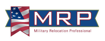 Image result for mrp logo