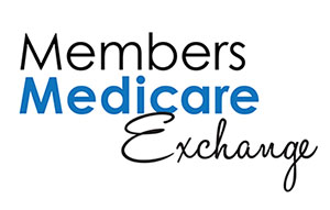 Members Medicare Exchange