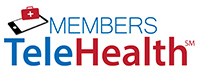 Members TeleHealth
