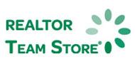 REALTOR Team Store®