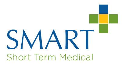 SMART Short Term   Medical