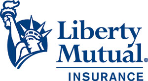 Liberty Mutual