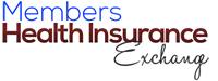 Members Health   Insurance Exchange