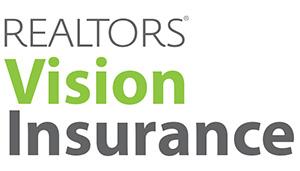 REALTORS® Vision   Insurance