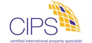 Certified International Property Specialist